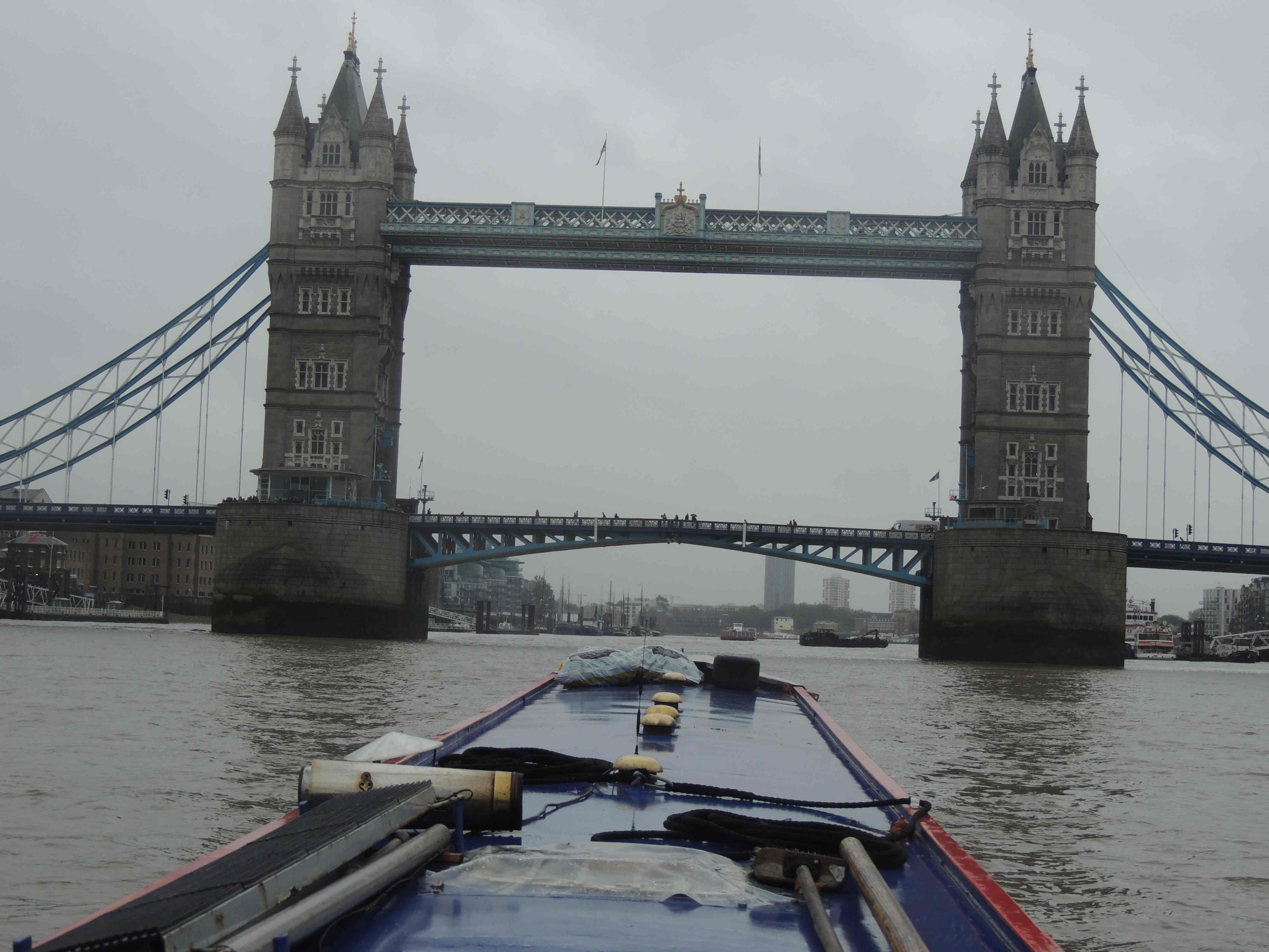 Thames505